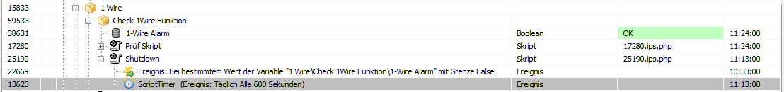 1-wire.PNG