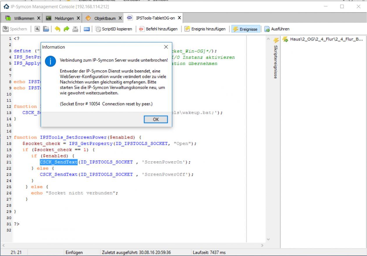 IPSConsole_Fehler.jpg