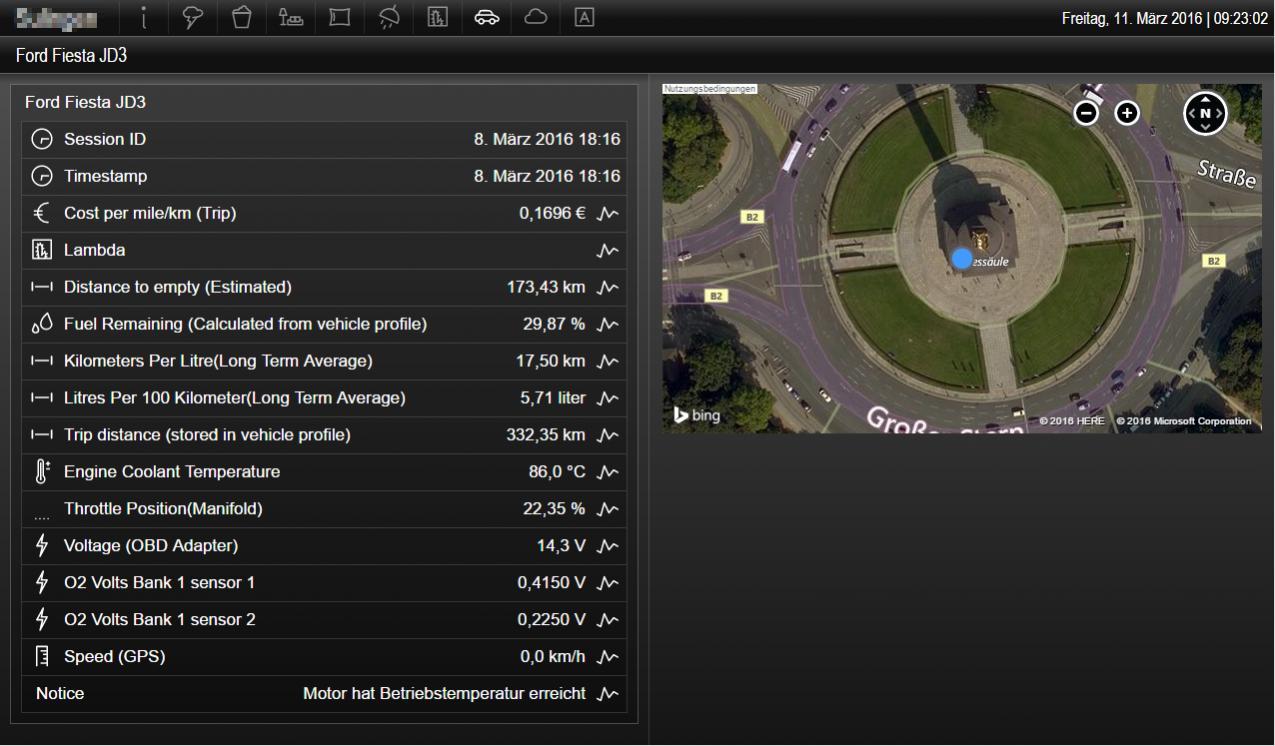 torque_webfront-example.jpg