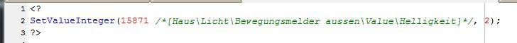 ereignis_skript.JPG