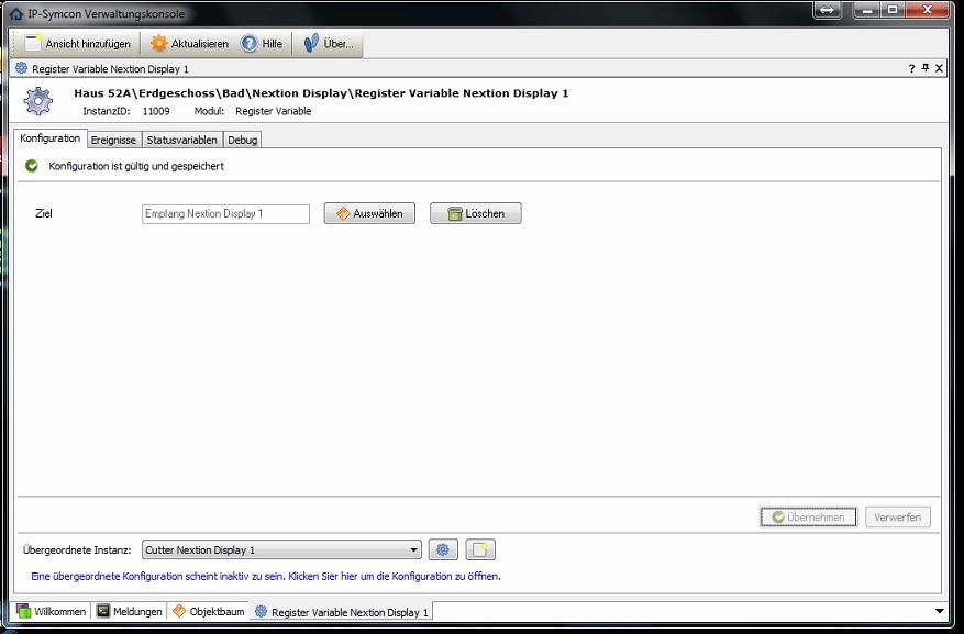 Registervariable_display.jpg