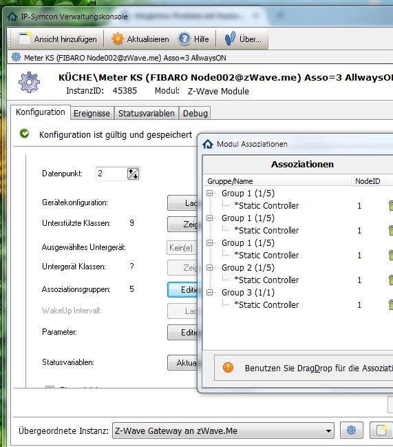 2015-07-18 10_56_53-IP-Symcon Verwaltungskonsole.jpg