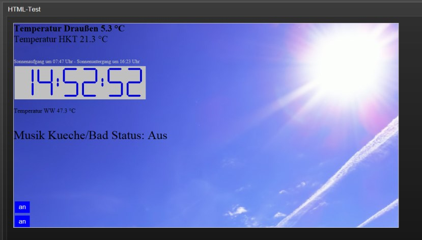 bad-display.jpg