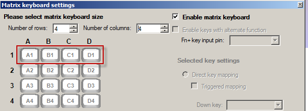 PoKeys_keypad_configuration.png