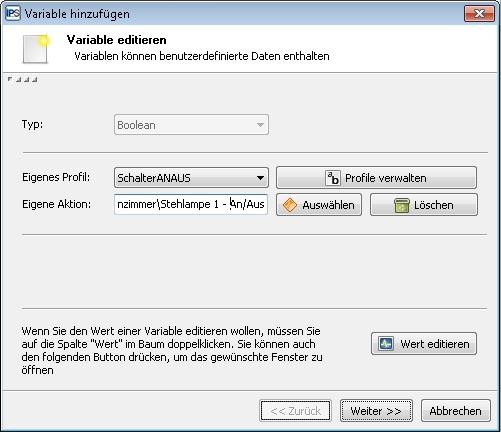 stehlampe1_var-skript-aktion.jpg