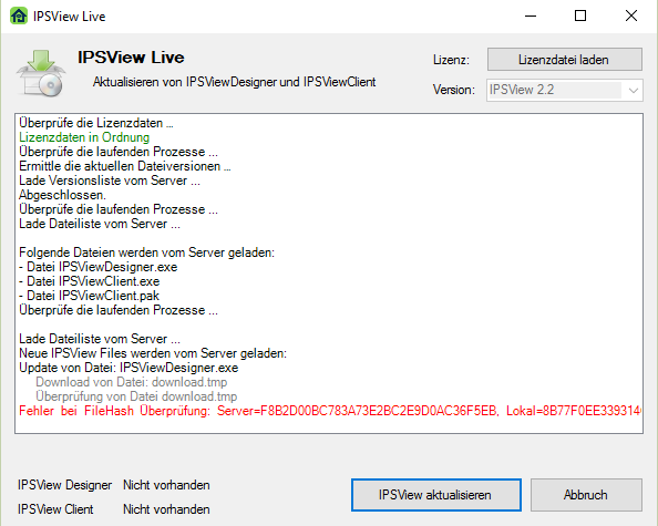 ipsview_update.png