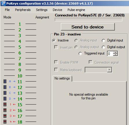 PoKeys_pin_configuration.png