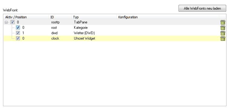 RS.net WFE Terminator Beispiel Baum nach Loeschung.png