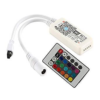 Wlan RGBWW Led Streifen Controller.jpg