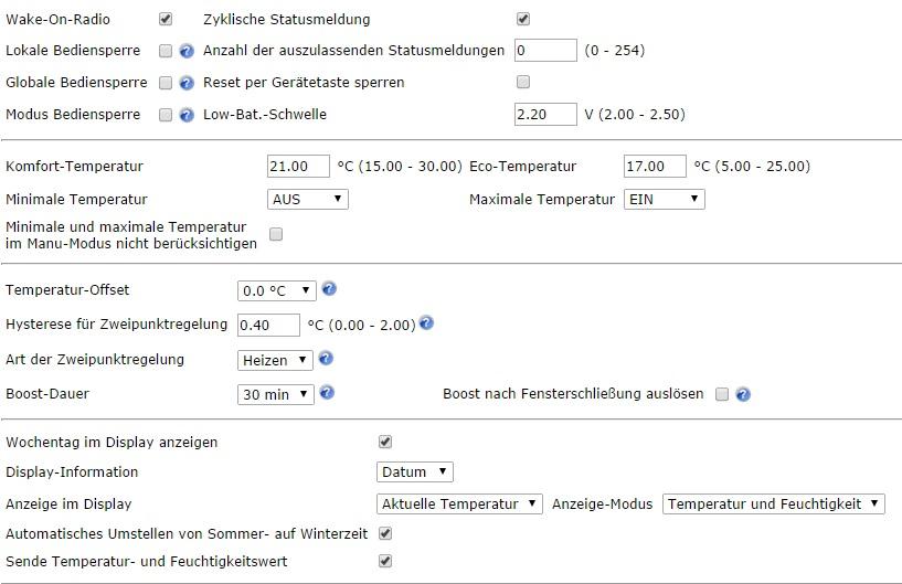 WT_settings.jpg