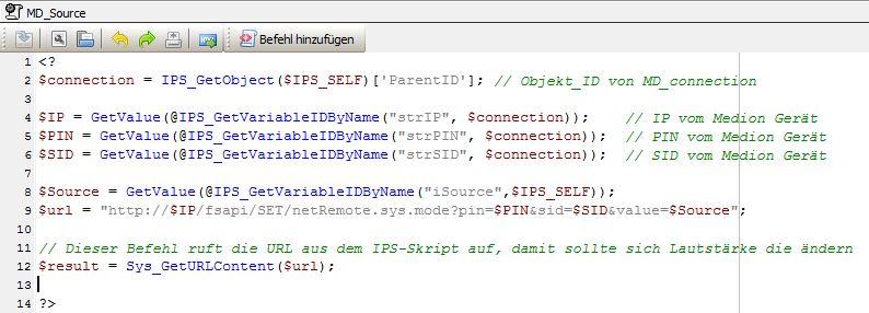 MD_Source.JPG