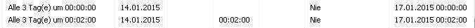 Timer01.JPG