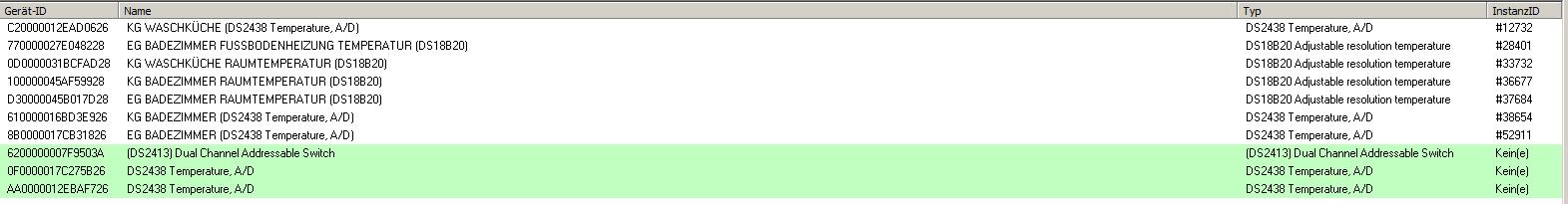 1Wire-Sensoren-Konfigurator-Liste.PNG