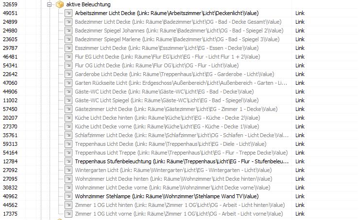 kategorie_alle_lichter.PNG