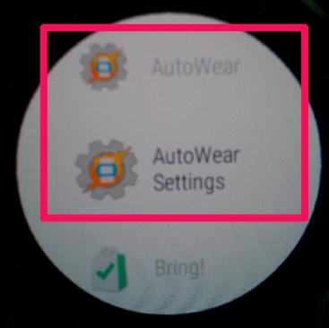 Apps auf der Smartwatch.jpg