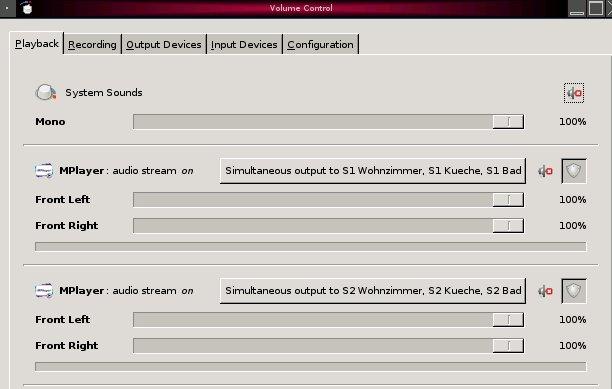pa_streams.jpeg