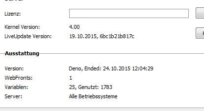 2015-10-24_IPS_Lizenz.jpg