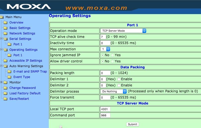 MOXA-NPort5110-Operating-Settings.jpg