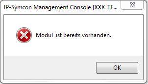 modulecontrol_add_bereitsvorhanden.jpg