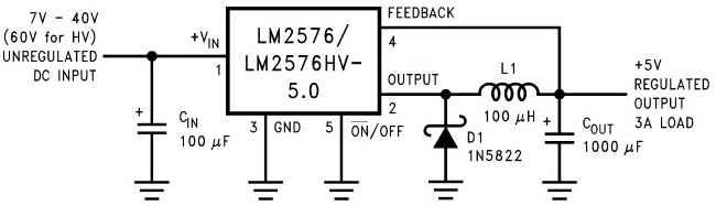 Step-Down-Schaltregler.03.Referenzdesign.aus.Datenblatt.LM2576.jpg