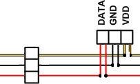 1-Wire.jpg