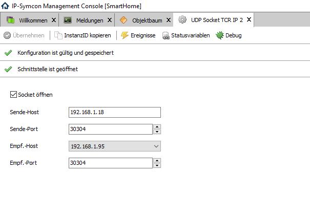 UDP_Socket_2_Konfig.png
