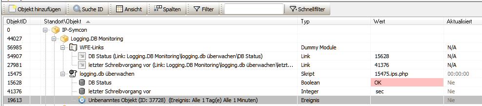 RS.net Screenshot Beispielprojekt 2012-09-29.png