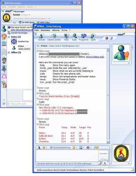 ipsbot_verysmall.JPG