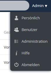 Benutzer.png