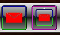 Mail_verkleinert.PNG