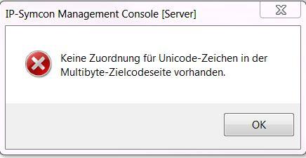 Fehler_Multichart.JPG