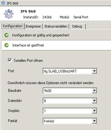 IPS868Instanz.png