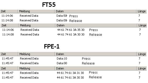FT55_FPE.jpg