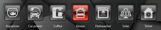 Colibrico_House_Buttons.png