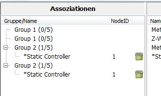 2015-06-06 13_41_10-Modul Assoziationen.jpg