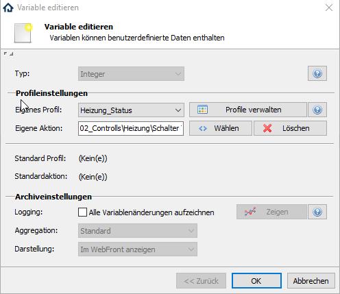 Variable_Einstellungen.png