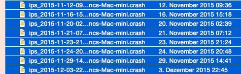 Crashs.jpg