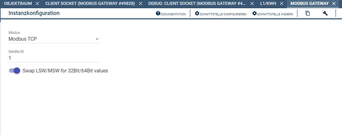Modbus Gateway Konfig.JPG