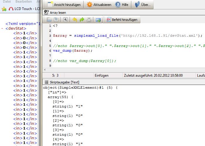 XML_auslesen_2.png