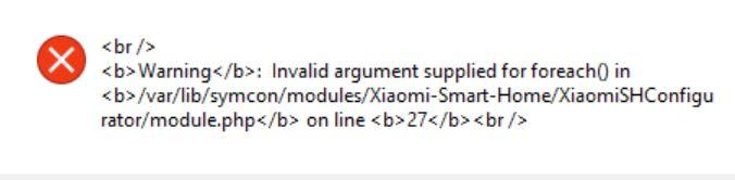 Xiaomi Modul Error.JPG