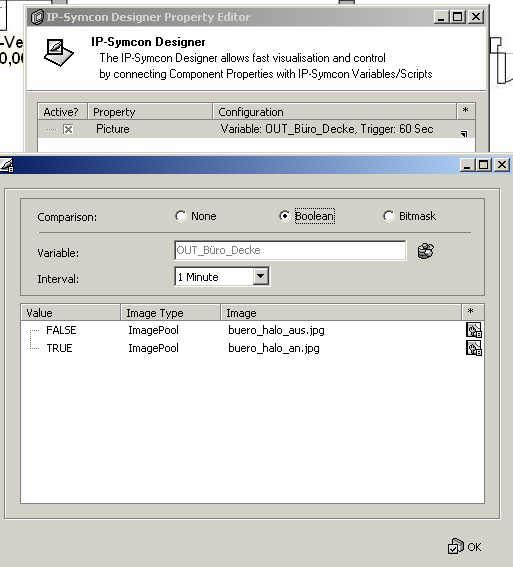 designer_halogen2.jpg