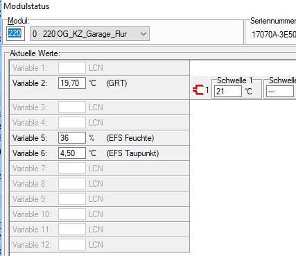 IP-Symcon Webfront Feuchtigkeit_LCN-Sicht.JPG