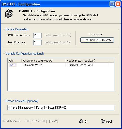 DMXOUT_Dimmer1Ch1.jpg