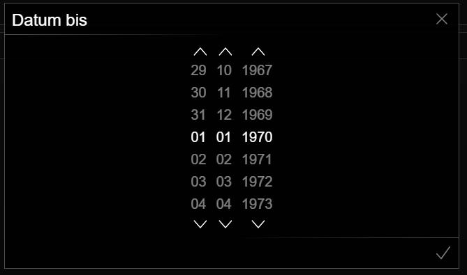 Datum von bis 4.PNG