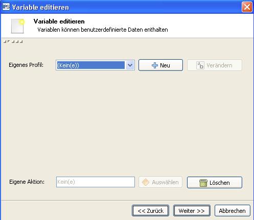 Bildschirmfoto 2011-02-15 um 12.32.49.png