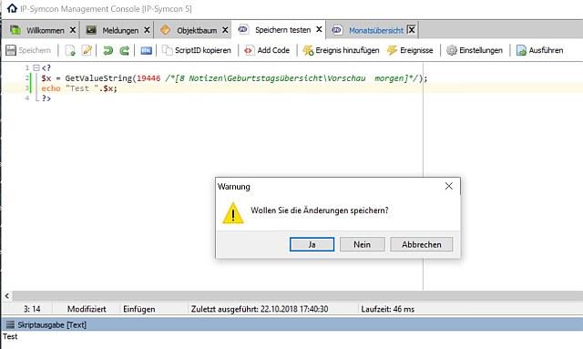 Speicher-Problem1.JPG