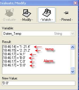 alarm_temp.png