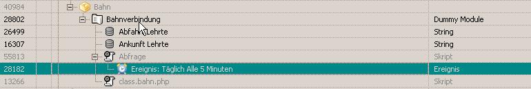bahn_anzeige_objektbaum.png