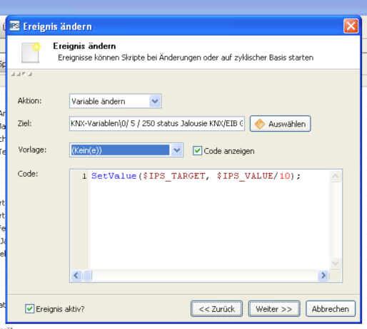 Bildschirmfoto 2012-04-14 um 13.13.33.png
