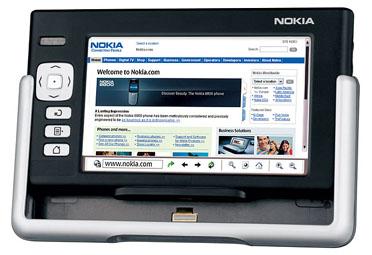 Nokia 770.jpg